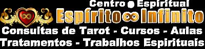 Centro Espírito Infinito